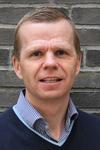 Dag-Arne Wensel